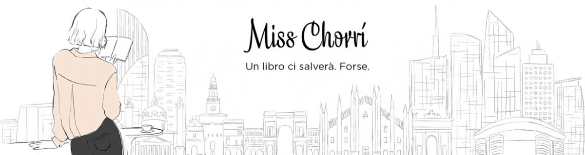 Miss Chorri